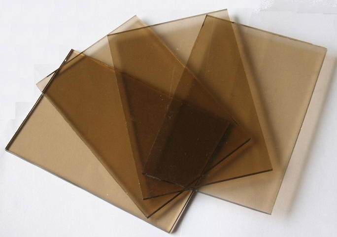 без стекло тонированное в массе бронза купить в павловском стирке изделий смешанными